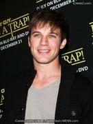 th 979532705 lanter 122 102lo Matt Lanter is engaged with longtime girlfriend