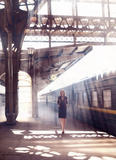 Vicki Andren Sisley ads (with Nicole Trunofio) Foto 53 (���� ������ ������ ���������� (� ������ Trunofio) ���� 53)