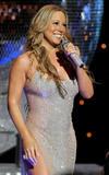 Mariah Carey ENJ Y Foto 453 (Марайа Кэри  Фото 453)