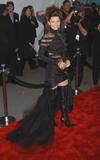 UHQ Shania Twain.... Foto 131 (UHQ ������ ����� .... ���� 131)