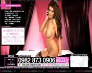 th 06150 TelephoneModels.com Tommie Jo Babestation December 3rd 2010 047 123 109lo Tommie Jo   Babestation   December 3rd 2010