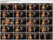Miranda Lambert -- 2011 Grammy Awards red carpet (2011-02-13)