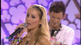 Baracuda - I Will Love Again [Ballermann Hits - 2008] - DVB-S