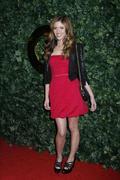 http://img109.imagevenue.com/loc114/th_63703_Kayla_Ewell_QVC_Red_Carpet_Style_Pre_Oscar_Party3_122_114lo.jpg