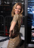 "Elizabeth Banks @ ""Man on a Ledge"" Premiere in LA 