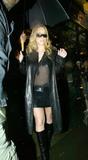Mariah Carey Oct. 05 Esquire Foto 392 (Марайа Кэри  Фото 392)