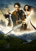 http://img109.imagevenue.com/loc13/th_31095_Legend_of_the_Seeker_S1_Promo3_122_13lo.jpg