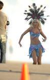 Christina Aguilera Yep, here they are: Foto 273 (Кристина Агилера Да, вот они: Фото 273)