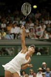 Maria Sharapova - Page 3 Th_21151_11