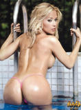 Kendra pictures nude