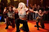 Brooke Hogan FHM Magazine 2006 Novenber 5xHQ Foto 77 (���� ����� ������ FHM 2006 Novenber 5xHQ ���� 77)