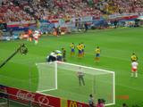 ecuador costa rica world cup 2006