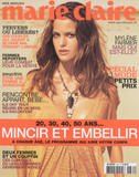 Izabel Goulart - Various Editorials x45HQs