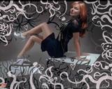 Geri Halliwell, Clean And Bump.. :wink: Foto 55 (����� ��������, ������ � Bump ..  ���� 55)