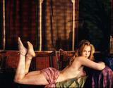 Katherine Heigl And here is a really nice vid of the first six caps. Foto 71 (Кэтрин Хэйгл И вот это действительно приятный вид из первых шести капсул. Фото 71)