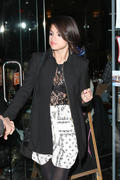 th 20897 Gomez13 123 182lo Selena Gomez   leaving a restaurant in Manhattan 02/12/12 x14Q