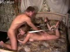 Best Homemade Porn Compilation