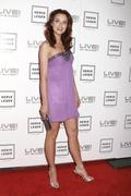 http://img109.imagevenue.com/loc189/th_74781_Hilarie_Burton_at_Herve_Leger_by_Max_Azria_Celebration12_122_189lo.jpg