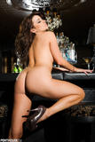 Taylor Vixen - A Very Good Year o56cp3uqh7.jpg