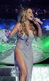Mariah Carey ENJ Y Foto 454 (Марайа Кэри  Фото 454)