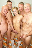 th 55202 OLANYOGB28 123 226lo Old And Young Gangbang 28