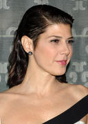 Marisa Tomei The Academy of Motion Picture Arts & Sciences Scientific and Technical Awards Ceremony 12-02-2011