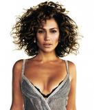 Jennifer Lopez HQ Elle UK Foto 507 (Дженнифер Лопес Штаб Elle ВЕЛИКОБРИТАНИЯ Фото 507)