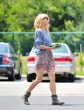 Gwyneth Paltrow | Out & about in Beverly Hills | May 5 | 25 pics