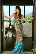 http://img109.imagevenue.com/loc233/th_25746_Danneel_Harris_InTouch_Photoshoot6_122_233lo.jpg