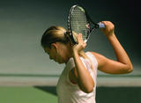 http://img109.imagevenue.com/loc24/th_12328_maria_sharapova_2_.jpg
