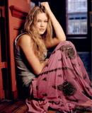 Joss Stone  Brit Awards Foto 40 (Джосс Стоун Brit Awards Фото 40)