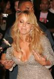 Mariah Carey ENJ Y Foto 449 (Марайа Кэри  Фото 449)