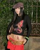 Bai Ling  Hollywoodpoker.com Anniversary party Foto 81 (Бэй Линг Hollywoodpoker.com Anniversary Party Фото 81)