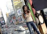 Vanessa Minnillo Maxim Oct. '05 Foto 34 (������� �������� ������ ������� '05 ���� 34)