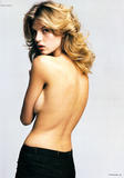 "Angela Lindvall Supermodel and starring in the upcomming 'Kiss Kiss Bang Bang' movie Photo 32 (Анджела Линдвэлл Супермодель и главные роли в Upcomming ""Kiss Kiss Bang Bang"" кино Фото 32)"