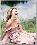 Reese Witherspoon credits go to the cappers Foto 23 (Риз Уизерспун Перейти к кредитам укупорочных Фото 23)