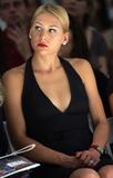 Anna Kournikova Hope u like em ... Foto 276 (Анна Курникова Надежды U Like EM ... Фото 276)
