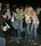 Аврил Лавин, фото 443. Avril Lavigne, foto 443