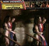 Emmanuelle Vaugier nude caps from 'Hysteria' Foto 46 (��������� ����� �� ������ �� 'Hysteria' ���� 46)