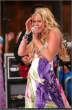 Joss Stone  Brit Awards Foto 33 (Джосс Стоун Brit Awards Фото 33)