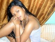 th_10549_3932850013african_122_247lo.jpg