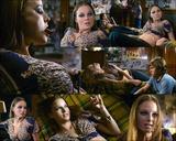 Rachel Nichols in Amityville Horror Foto 26 (Рейчел Николс В Amityville Horror Фото 26)