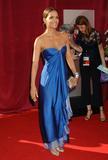 Halle Berry ---------------------- Foto 180 (Хэлли Бэрри  Фото 180)