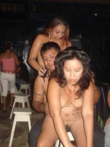 ubicacion prostitutas gta prostitutas en lima