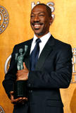 Eddie Murphy: 13th Annual Screen Actors Guild Awards