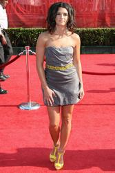 http://img109.imagevenue.com/loc30/th_10372_002_tlfan_Danica_Patrick_at_the_2008_ESPY_Awards_7_16_08_11122__122_30lo.jpg