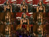 Brooke Burke Rockstar Supernova Collages