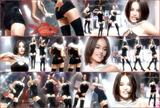 Alizee I didn't see these here.... Foto 88 (����� � �� ����� ��� ����� .... ���� 88)