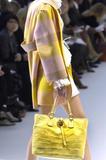th_01204_celebrity_city_Valentino_Fashion_Show_2_21_123_337lo.jpg