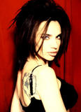 "Beatrice Dalle The king of the 'Noobs' strikes again Foto 13 (Беатрис Даль Царь ""Noobs"" Strikes Again Фото 13)"